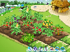 河北新农场游戏种植理财系统定制开发