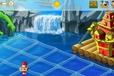 郑州小游戏养殖模式渔场系统游戏理财系统开发有源码