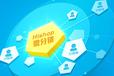 广东开发云天易购商城软件分销系统软件开发