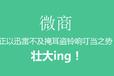 重庆开发鑫谷SHIGOO投资理财众筹模式系统开发