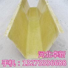 湛江玻璃钢成品天沟/抗老化