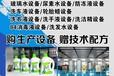 四川车用尿素设备全套设备报价