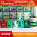 河南全套车用尿素生产设备,生产设备厂家报价,品牌授权
