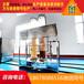 内蒙古防冻液设备多少钱,冬季玻璃水设备报价