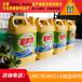 四川洗洁精生产设备,洗洁精设备报价,扶持办厂,品牌授权