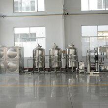贵州防冻液设备生产厂家,防冻液设备一机多用图片