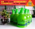 四川洗衣液设备生产厂家,洗衣液低泡高效去污