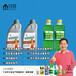 青海玻璃水生產廠家,專業生產設備十幾年