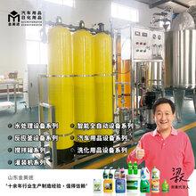 浙江汽車用品設備,日化用品設備,尿素設備