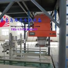 滴灌肥设备水溶肥生产线BB肥生产设备电子包装秤