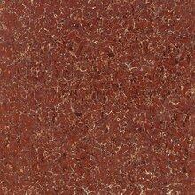 佛山紫爱家园陶瓷,工程囤货,800、600普拉提,长期有货图片
