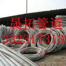 专业不锈钢金属软管生产厂家今日价格