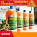 黑龙江车用尿素生产设备厂家,车用尿素生产线,