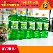江西玻璃水生产设备厂家,玻璃水设备价格,镀晶玻璃水,