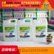 广东汽车尿素设备生产线,汽车尿素设备先进技术,分厂授权