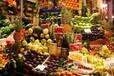 专业水果进口清关代理,专业进口报关公司