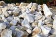 进口石材的关税和税费如何收取操作