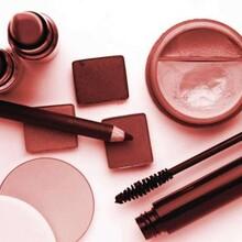 化妆品进口清关报关操作流程,原液化妆品进口资料和单证