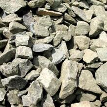 国内矿石进口企业需要准备什么单证及进口矿石清关操作流程
