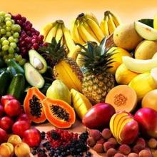 进口水果国内清关需要准备哪些单证资料