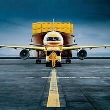 机场快件物品报关需要准备哪些资料?