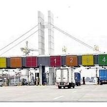 进口货物退运报关流程有哪些?货物退运需要哪些单证?