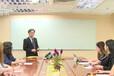 中港皇冠集团最好做的平台-央视重点报道项目-最安全最稳定稳定-2018年首选