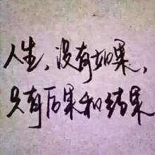 活龙鲜健,朝阳区工商代办,公司注册注销变更,环评审批