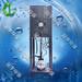 水箱自洁消毒器安装步骤