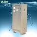 天津SCII-80HB水箱自潔消毒器選型-價格