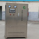 重慶SCII-30H-PLC-B-C水箱自潔消毒器選型-價格