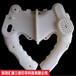 深圳汇通3D打印手板模型,工业级3D打印服务