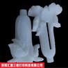 公明3d打印铝手板加工,专业3D打印服务公司