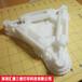 坂田3D打印手板件,3d打印手板加工