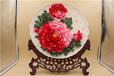 北京企業特色禮品上海牡丹瓷哪里有賣