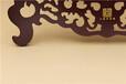 北京牡丹瓷代理上海企業禮品公司