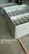 304冷轧不锈钢板_佛山昇盈金属制品厂