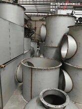 佛山不锈钢制品及定做厂家_不锈钢制品包括哪些_不锈钢制品厨具