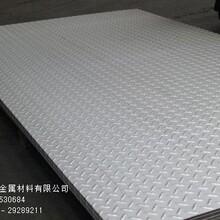 316不銹鋼裝飾板材_電梯裝飾板_佛山市昇盈金屬材料有限公司圖片
