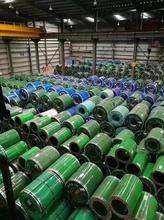 佛山不锈钢制品厂_附件哪有不锈钢加工_不锈钢制品来图加工