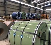佛山供应金属制品厂不锈钢制品304热轧不锈钢板定尺开平切割