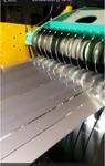 现货冷轧不锈钢板316家用电器专用不锈钢板可定尺切割零售