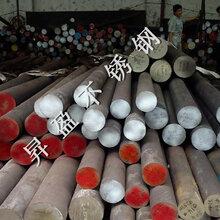 佛山不銹鋼制品及定做廠家_不銹鋼制品來圖加工廠