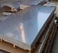 佛山冷軋板材質_304不銹鋼板_規格全_