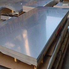 不锈钢304无缝管厂家_佛山不锈钢材料图片