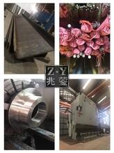 不銹鋼扁鋼規格_廣東不銹鋼材料_切割零售_規格全圖片