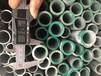 不銹鋼管子304空心管_佛山不銹鋼管材廠家_規格齊全