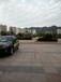 石城县房管家房产中介提供二手房买卖、咨询、代办过户