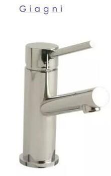 美国Giagni卫浴,GiagniLL102-PC水龙头