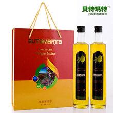 天津港橄榄油进口报关清关